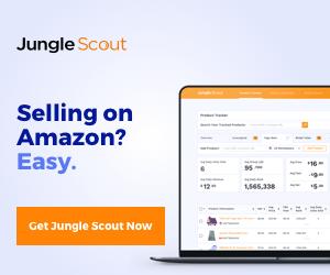 selling on amazon easily