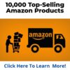 How To Find The Best Sellers On Amazon|Amazon Best Sellers Lists