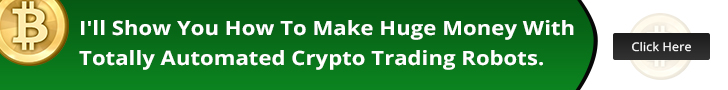 I show You how To Make Huge Profits In A Short Time With Cryptos!